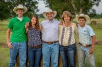 Stonnington Family